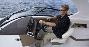 Watch Out For These Common Issues On Your Boat
